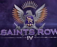 SaintsRow4-Logo