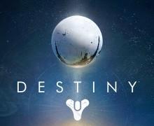 Destiny - Der Reisende