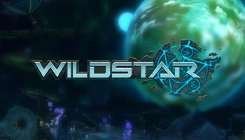 Wildstar Abventeuer Adventures