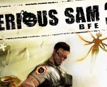 Serious-Sam-3-BFE