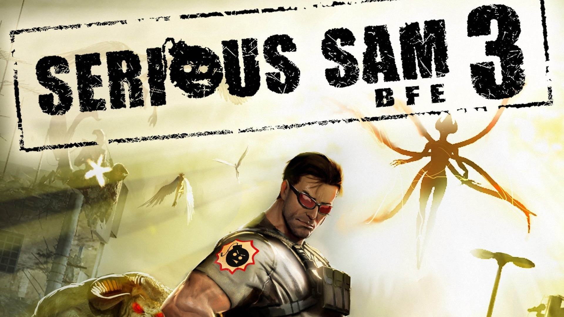 Serious-Sam-3-BFE.jpg