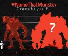 name_that_monster