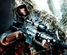 Sniper-Ghost_Warrior_2