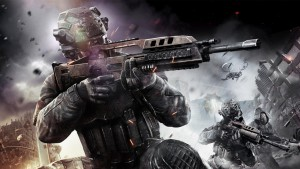 call_of_duty_black_ops_3_photo_21