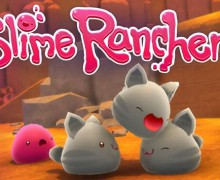 Slime-Rancher-Free-Download