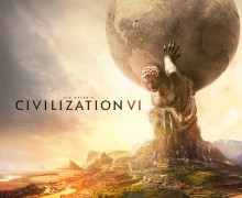 http://www.pcgames.de/screenshots/original/2016/05/Civ-6-pc-games.jpg
