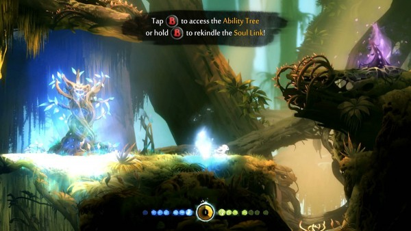 Ori-and-the-Blind-Forest-Xbox-One-02