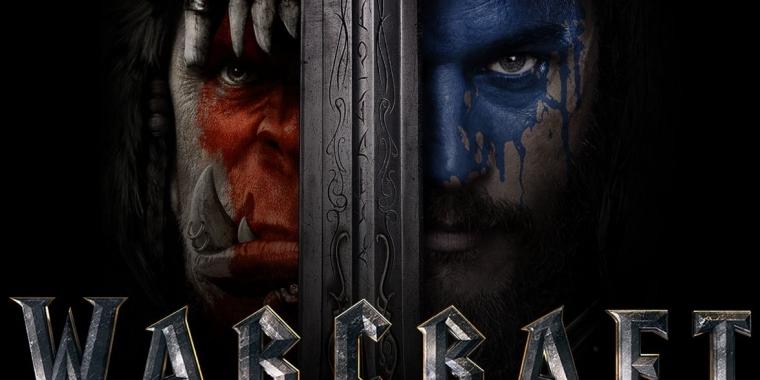 http://www.pcgames.de/screenshots/original/2015/12/Warcraft_Aufmacher_2_b2article_artwork.jpg