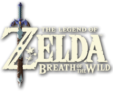 logo-the-legend-of-zelda-breath-of-the-wild