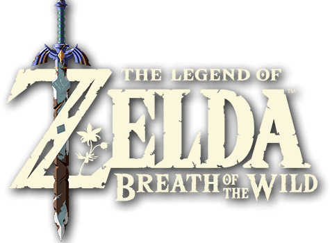 logo-the-legend-of-zelda-breath-of-the-wild